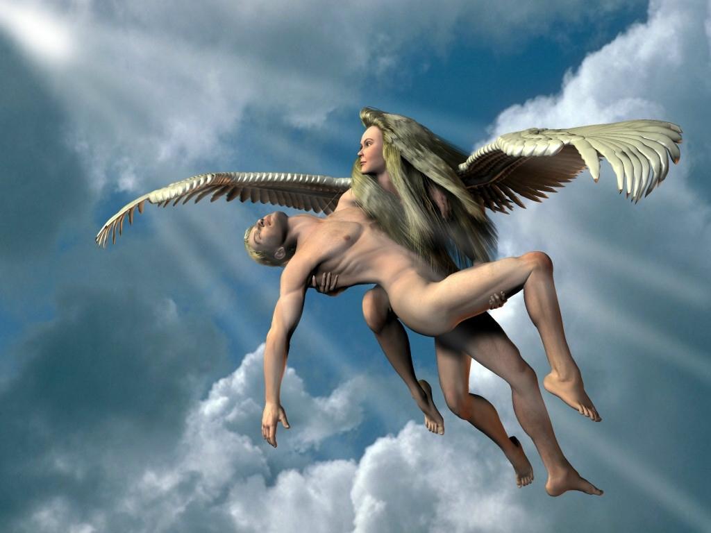 angel of fantasy erotik massage würzburg